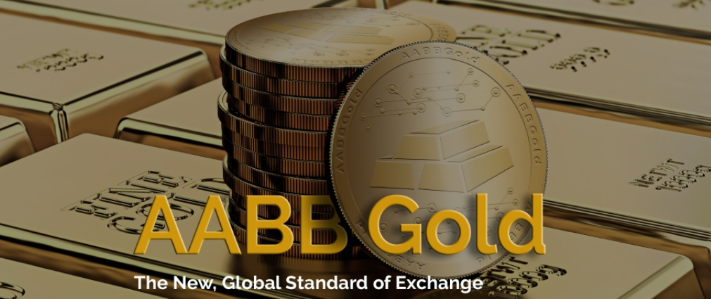 Core State Holdings, Corp. Planning To Add AABB Gold (AABBG) Into CannaSOS.Shop