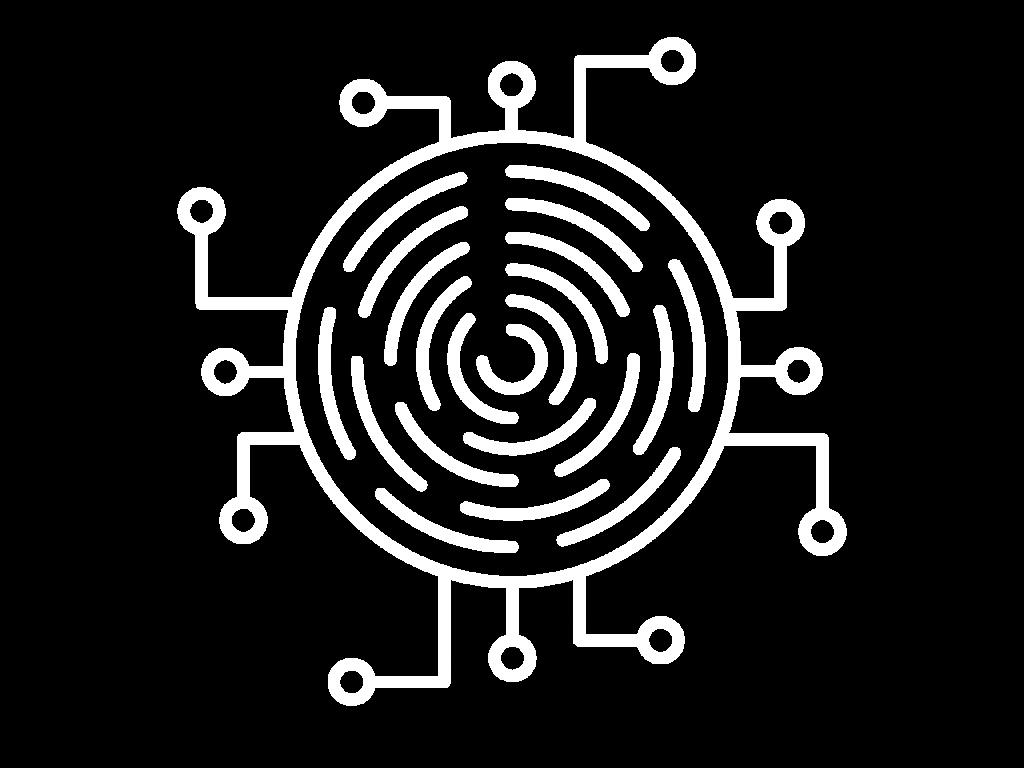 Crypto development services