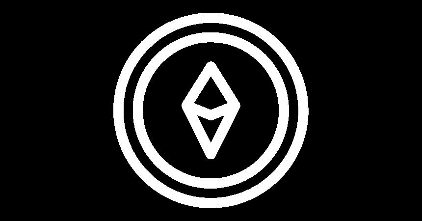 NFT token development