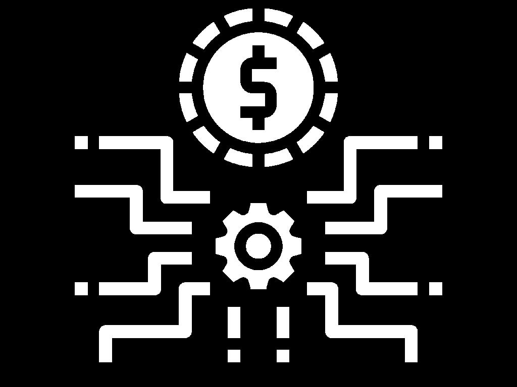 Professional stablecoin development