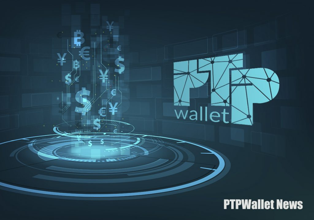 PTPWallet and IPO