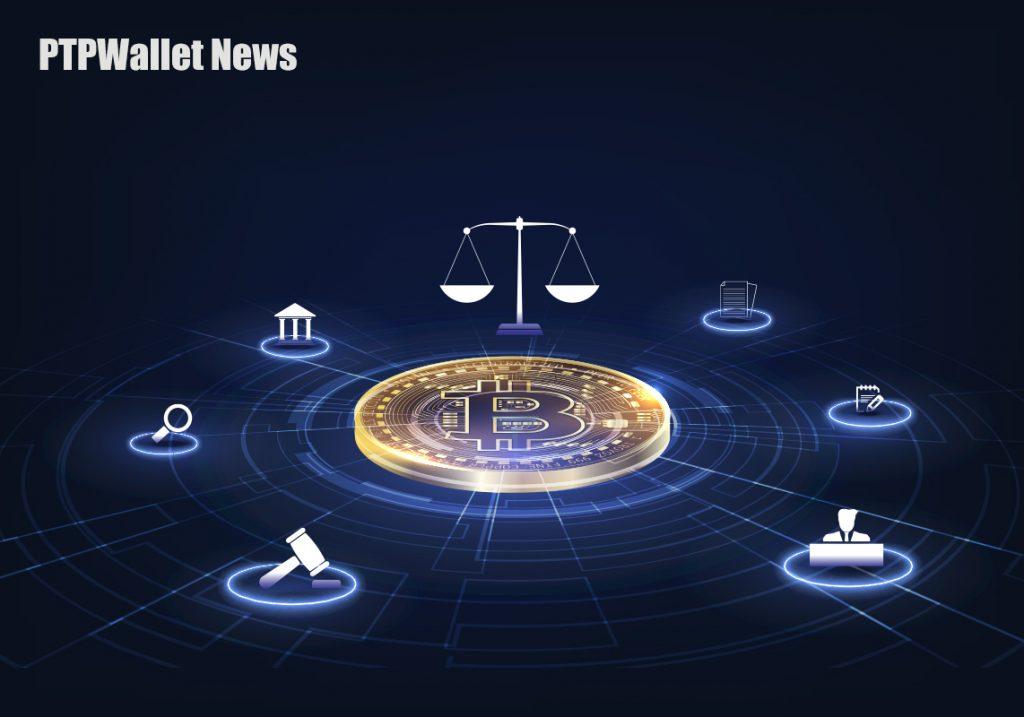 Regulators tighten focus on Stable coins