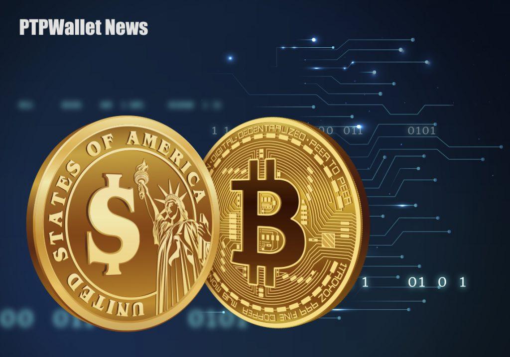 $60K Rise for Bitcoin