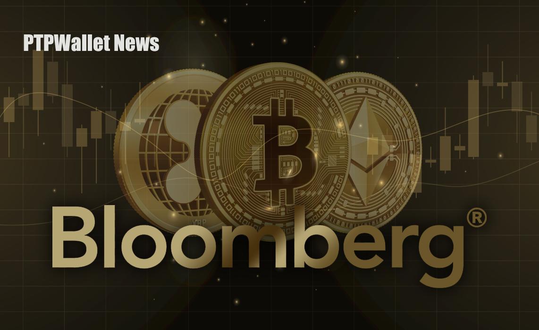 Bloomberg's Analyst about Bitcoin Nearing Zero