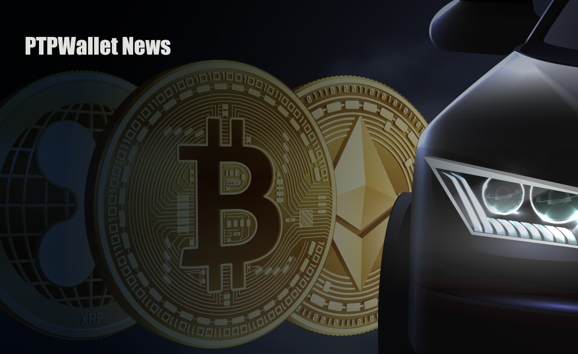 Bots_Inc_Allows_Tesla_ev_Buyers_to_Pay_With_Dogecoin_and_Other_