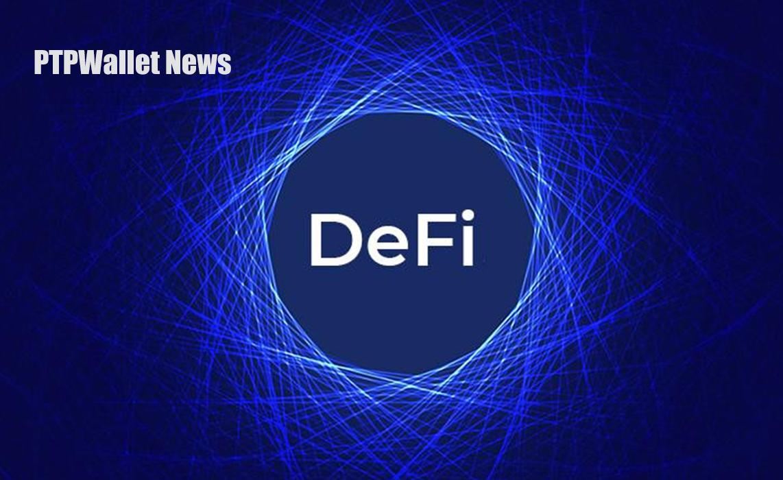 DeFi vs Regulation