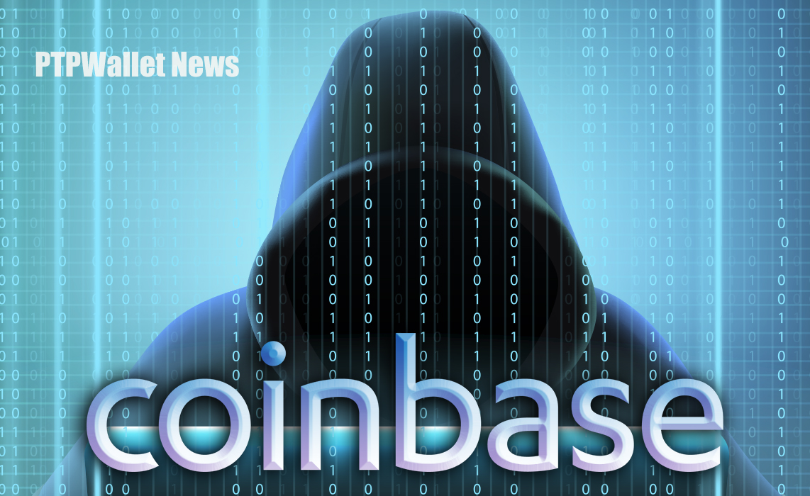 Hacked Coinbase users bash the exchange for poor customer service