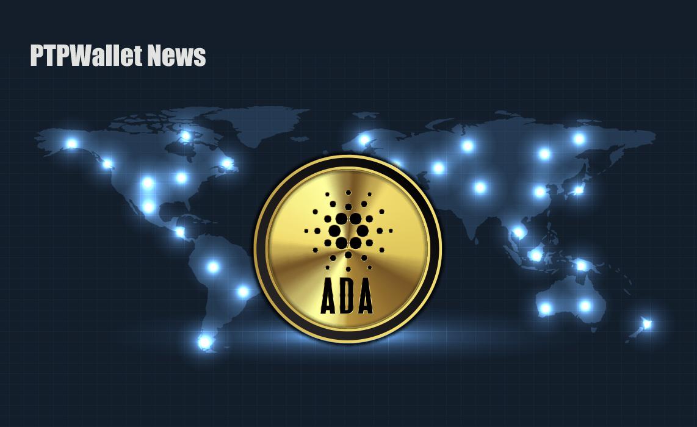 ADA Becomes The Third Biggest Digital Asset