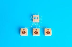 NFT 101