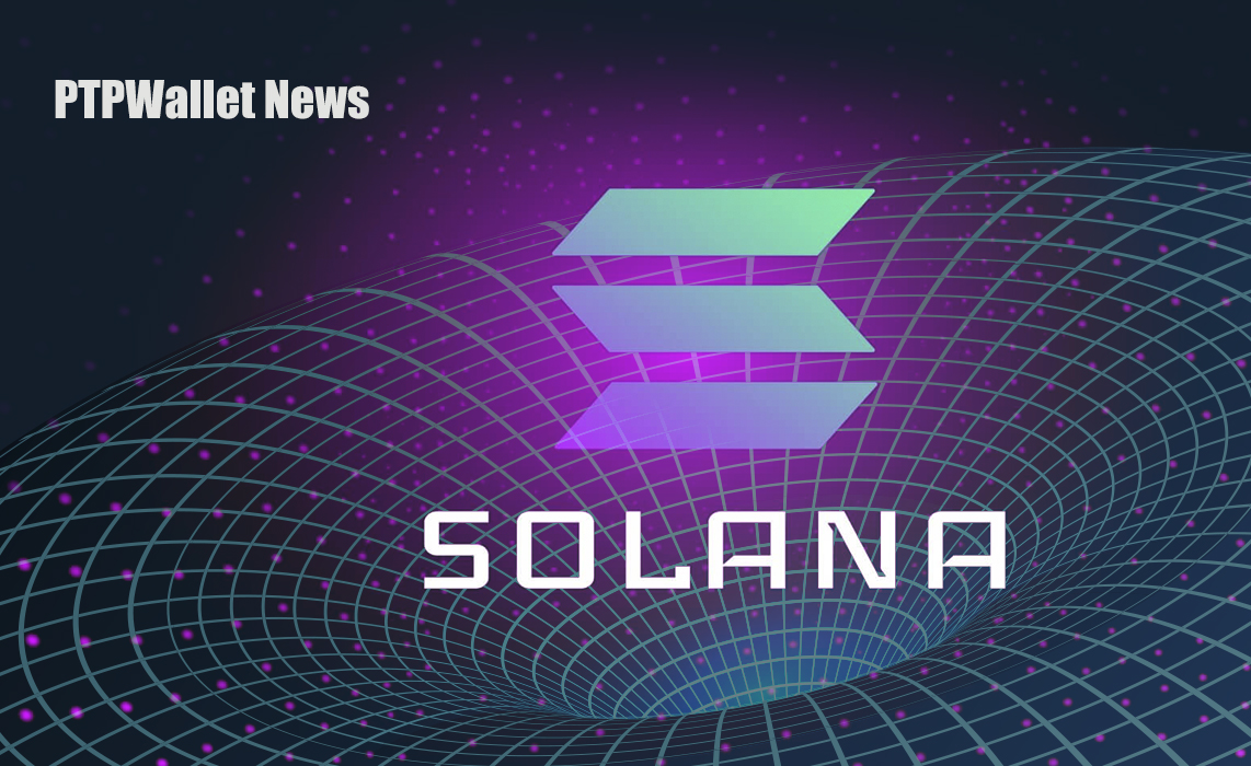 Solana's Wormhole Launch Triggers a Market Rally Amid Rug Pull Concerns