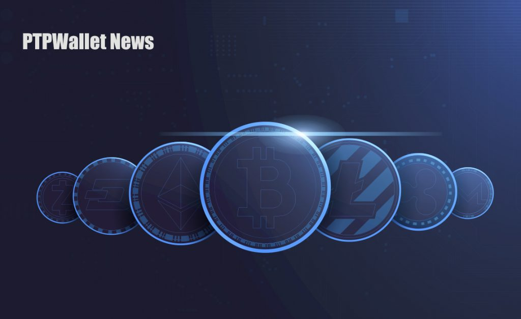 Stablecoin Hitting $1T